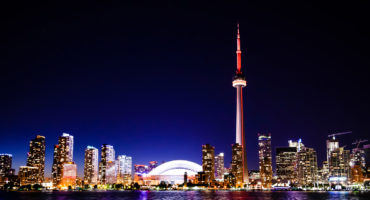 best-tips-for-canada-professionals
